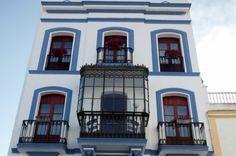 Hotel con encanto en venta Aracena. Huelva   Lançois Doval