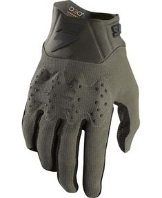 RECON GLOVES Cool Tactical Gear, Tactical Suit, Tactical Gloves, Tactical Clothing, Cool Gear, Tactical Equipment, Leather Work Gloves, Green Gloves, Mens Outdoor Clothing