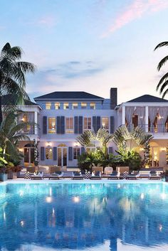 The next level in luxury. Itz'ana Belize Resort & Residences, coming to Placencia in 2016. #xoBelize
