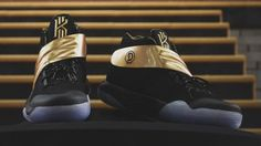 """Nike Kyrie 2 """"Drew League Champions"""" Now Available To Purchase!"""