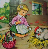 Casa Rosamunda  : CURARSI IN CASAHo tantissime cose da raccontarvi s...