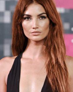 ���� Alessandra Ambrosio http://misstagram.com/ipost/1647484940714799190/?code=BbdCtMoHHBW