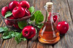 Comment le vinaigre de cidre fonctionne pour vous aider à perdre du poids?  Lire la suite /ici :http://www.sport-nutrition2015.blogspot.com