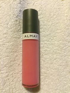 Almay blooming lipcolor  Brand new sealed