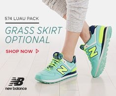 New Balance! Grass Skirt, New Balance, Shop Now, Sneakers, Shopping, Shoes, Fashion, Trainers, Moda