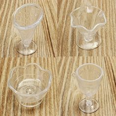 New DIY Mini Cup Ice Cream Saints Cup Creamy Tile Cups Goblets Sticky Mini Plastic Gadgets >>> You can get more details by clicking on the image. (This is an affiliate link) #LearningEducation