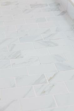 Shower Walls Cases And Tile On Pinterest
