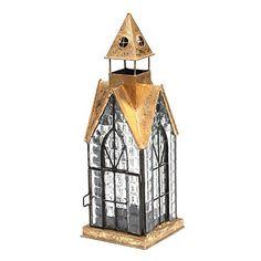 Architectural Candle Lantern - Hampton Echo Valley http://www.amazon.com/dp/B00864BWU4/ref=cm_sw_r_pi_dp_nIicub0MTXXM3