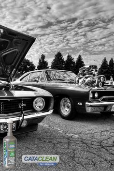 Best Classic Muscle Cars by Muscle Cars HQ. Find awesome and incredible one of the Best Classic Muscle Cars ever for the all times. Bmw Autos, Tier Wallpaper, Mobile Wallpaper, Sexy Cars, Hot Cars, Classic Trucks, Classic Cars, Classic Auto, Wallpaper Carros