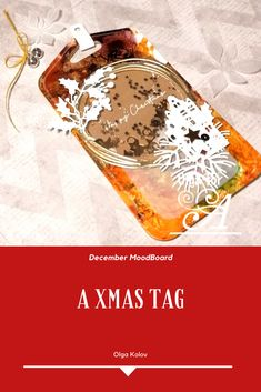 tags - mixed media christmas Christmas Bulbs, Merry Christmas, Xmas, Hello Everyone, Mixed Media, Alcohol, Holiday Decor, Blog, Merry Little Christmas