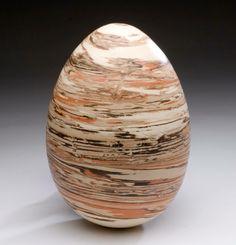 1000 Images About Ceramics Neriage Amp Nerikomi On