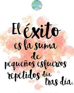 Quotes En Espanol, Mr Wonderful, Motivational Quotes For Students, Tumblr Quotes, More Than Words, Spanish Quotes, Happy Thoughts, Life Lessons, Quotes To Live By