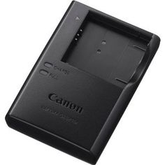 CB-2LD Battery Charger for NB-11L Battery by Canon. $39.99. The Canon CB-2LD Battery Charger lets you recharge the NB-11L Lithium-ion battery off the camera so you  always have a spare fresh battery on hand.. Save 20% Off!