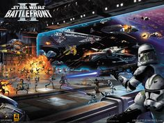 star_wars_battlefront_2.jpg (1600×1200)