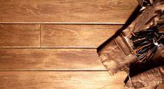 Antique Oak handmade floor Golden Manor Collection  www.antiqueoak.pl