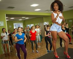 Belly Dancing Classes, Belly Dance, Las Vegas, Running, Cuba, Queens, Style, Blog, Fashion