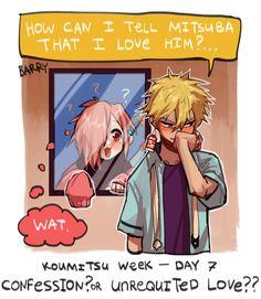 Girls Anime, Anime Guys, Cry Anime, Anime Art, Toilet Boys, Hanako San, Cute Anime Pics, Fanarts Anime, Ship Art