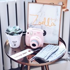 The zoella apartment. Zoella Apartment, My New Room, My Room, Zoella Lifestyle, Sugg Life, Zoella Beauty, Zoe Sugg, Marcus Butler, Decoration