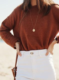 Fall Winter Outfits, Autumn Winter Fashion, Summer Outfits, Winter Clothes, Teen Fashion, Fashion Outfits, Womens Fashion, Looks Style, My Style
