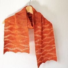 Free Knitting Pattern For Short Row Scarf : 1000+ images about Scarf Yarn and Gorgeous Scarves! on Pinterest Ravelry, S...