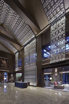 Lasvit-Crystal-Wall_Glass for Architecture