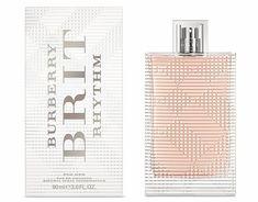 Perfumy, blog o perfumach