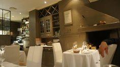 #Mybookingbox Hos Thea Gabelsgate 11, Oslo, 0270, Norway  0270  + 47 22 44 68 74 - See more at: http://www.mybookingbox.co.uk/dining-detail.php?id=1087&type=restaurant#sthash.q6XLzyan.dpuf