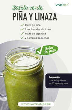 Belligerent Clever Healthy Juices To Make Smoothie Recipes Healthy Detox, Healthy Juices, Healthy Smoothies, Healthy Drinks, Detox Juices, Easy Detox, Detox Diet Drinks, Detox Juice Recipes, Smoothie Recipes