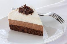Imagine food, cake, and chocolate
