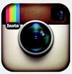 esto es instagram
