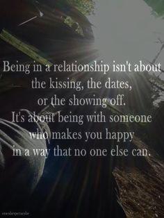 Boyfriend Quotes - Quotation Inspiration