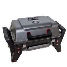 Portable Grill2Go® X200 - Portable Grills - Products