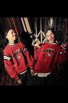 You got to love Phora ♡ seems like he never loses touch <3 my inspiration