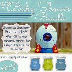 Boys room ideas www.smellygoodsbymel.scentsy.us