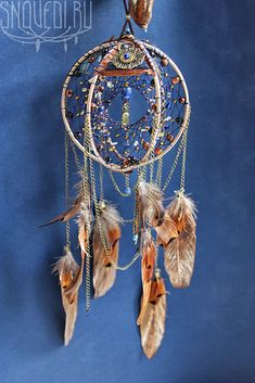 Dream Catcher Purpose Unique A Dream Catcher Legend  Dream Catchers  Pinterest  Dream Catchers