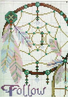Pillows cross stitch charts free 40 from 43 Pillows Cross Stitch Charts Free Cross Stitch Sampler Patterns, Cross Stitch Samplers, Cross Stitch Designs, Cross Stitching, Cross Stitch Embroidery, Embroidery Patterns, Hand Embroidery Stitches, Cross Stitch Pillow, Cross Stitch Boards