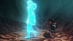 avatar the last airbender images | ... the Dark images - Avatar Wiki, the Avatar: The Last Airbender resource