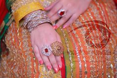 Pakistani photography
