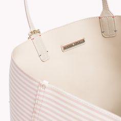Perfect  summer tote bag #TommyHilfiger