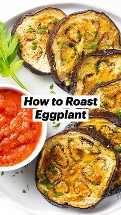 Veggie Side Dishes, Vegetable Dishes, Side Dish Recipes, Vegetable Recipes, Low Carb Recipes, Vegetarian Recipes, Cooking Recipes, Healthy Recipes, Healthy Snacks