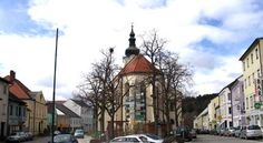 Litschau - Austria