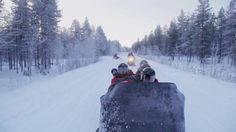 """Our last trip to Finland. music """"A small piece of noise"""" by Jonathan M. Ochmann and Roy Neary Finland, Music, Movies, Musica, Musik, Films, Muziek, Cinema, Movie"""