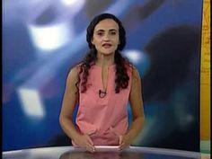 B 05 - Modernismo no Brasil: 1ª Fase - Literatura - Vestibulando Digital