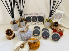 Diy Wax Melts, New Fragrances, Diffusers, Soy Wax Candles, Winter Collection, Artisan, Product Launch, Autumn, Website