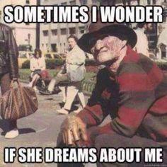 Horror Movies On Netflix, Horror Movies Funny, Horror Films, Comedy Movies, Movie Memes, Funny Memes, Movie Tv, October Memes
