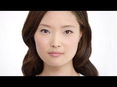 How-To: Bobbi's Ultimate Makeup Lesson -- Bobbi Brown Cosmetics