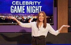 Η Σμαράγδα Καρύδη έγινε και πάλι ξανθιά! Δείτε την Game Night, Concert, Celebrities, Blog, Style, Fashion, Swag, Moda, Celebs