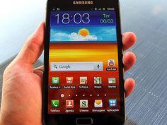 Fonte ligada à Samsung garante lançamento do Galaxy Note II para agosto