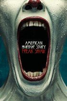 Image of American Horror Story