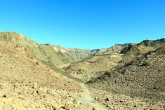 Complete hiking guide for hiking Fish River canyon. How to book the hike, how much it costs, where to stay, how to get, packing list and trekking tips. Hiking Guide, Trekking, Grand Canyon, Fish, River, World, Pisces, Grand Canyon National Park, The World